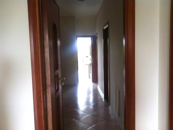 Ufficio in affitto a Sant'Anastasia, 150 mq - Foto 8