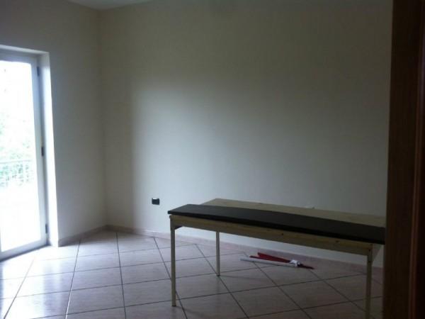 Ufficio in affitto a Sant'Anastasia, 150 mq - Foto 7