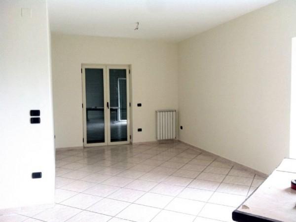 Ufficio in affitto a Sant'Anastasia, 150 mq - Foto 12