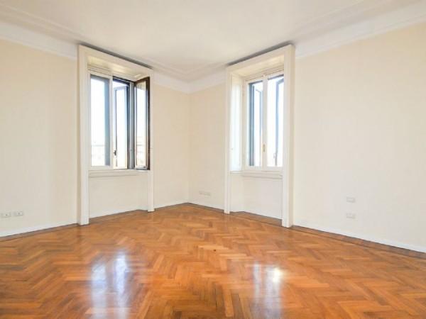 Appartamento in vendita a Milano, Bocconi - Bocconi, C.so Italia, Ticinese, 265 mq - Foto 7