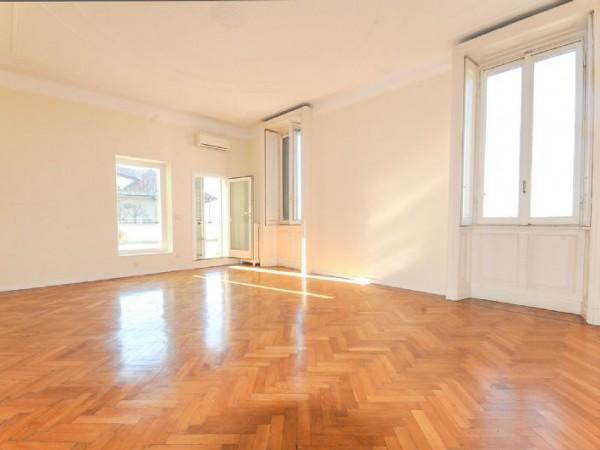 Appartamento in vendita a Milano, Bocconi - Bocconi, C.so Italia, Ticinese, 265 mq - Foto 13