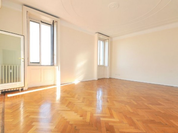 Appartamento in vendita a Milano, Bocconi - Bocconi, C.so Italia, Ticinese, 265 mq - Foto 8