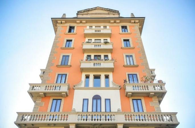 Appartamento in vendita a Milano, Bocconi - Bocconi, C.so Italia, Ticinese, 265 mq - Foto 1