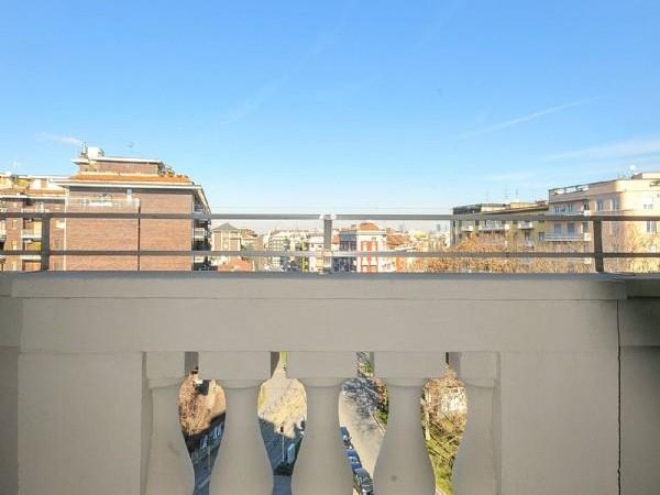 Appartamento in vendita a Milano, Bocconi - Bocconi, C.so Italia, Ticinese, 265 mq - Foto 4