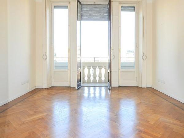 Appartamento in vendita a Milano, Bocconi - Bocconi, C.so Italia, Ticinese, 265 mq - Foto 5