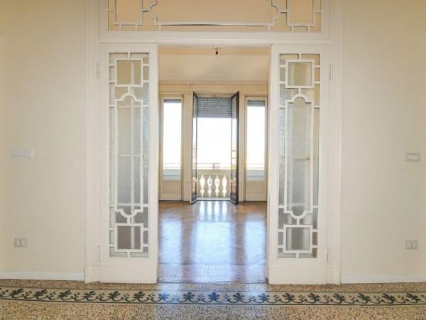 Appartamento in vendita a Milano, Bocconi - Bocconi, C.so Italia, Ticinese, 265 mq - Foto 6