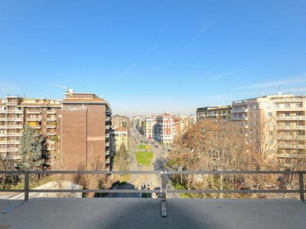 Appartamento in vendita a Milano, Bocconi - Bocconi, C.so Italia, Ticinese, 265 mq - Foto 3