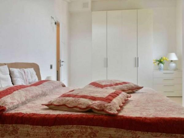 Appartamento in vendita a Loano, Pontassi, Arredato, 60 mq - Foto 8