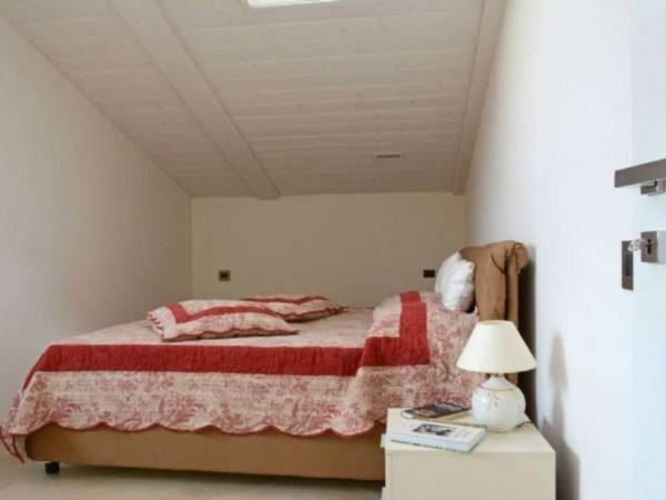 Appartamento in vendita a Loano, Pontassi, Arredato, 60 mq - Foto 9
