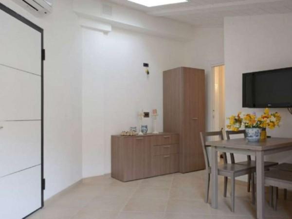 Appartamento in vendita a Loano, Pontassi, Arredato, 60 mq - Foto 4