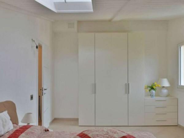 Appartamento in vendita a Loano, Pontassi, Arredato, 60 mq - Foto 7