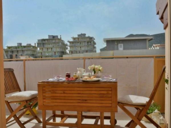 Appartamento in vendita a Loano, Pontassi, Arredato, 70 mq - Foto 7