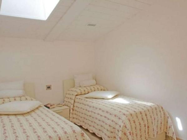 Appartamento in vendita a Loano, Pontassi, Arredato, 70 mq - Foto 4