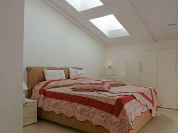 Appartamento in vendita a Loano, Pontassi, Arredato, 70 mq - Foto 5