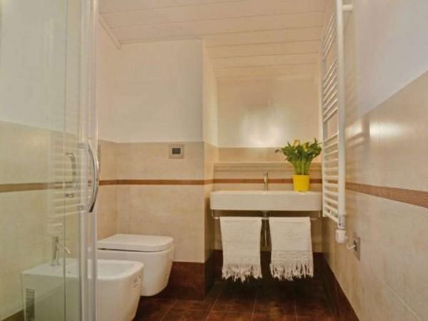 Appartamento in vendita a Loano, Pontassi, Arredato, 70 mq - Foto 3