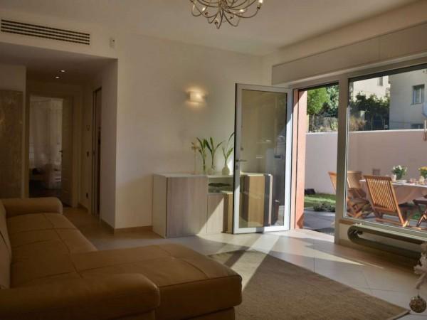 Casa indipendente in vendita a Finale Ligure, Varigotti, 100 mq - Foto 11