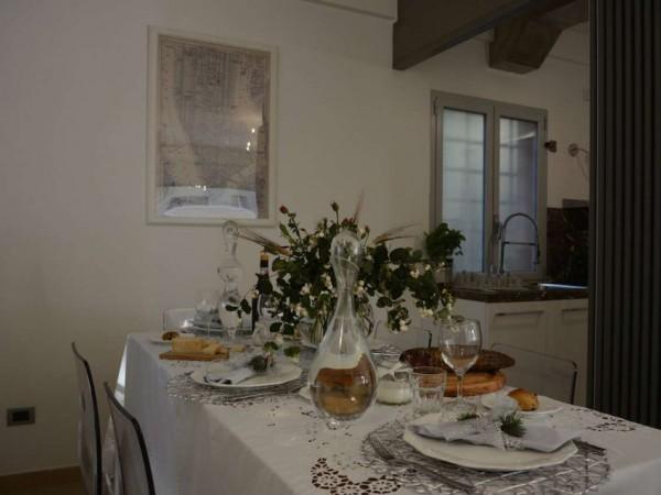 Casa indipendente in vendita a Finale Ligure, Varigotti, 100 mq - Foto 8