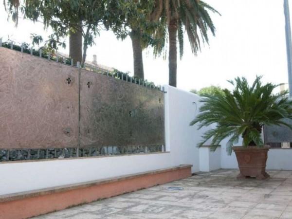 Casa indipendente in vendita a Finale Ligure, Varigotti, 100 mq - Foto 20