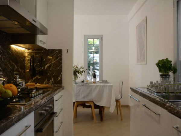 Casa indipendente in vendita a Finale Ligure, Varigotti, 100 mq - Foto 6
