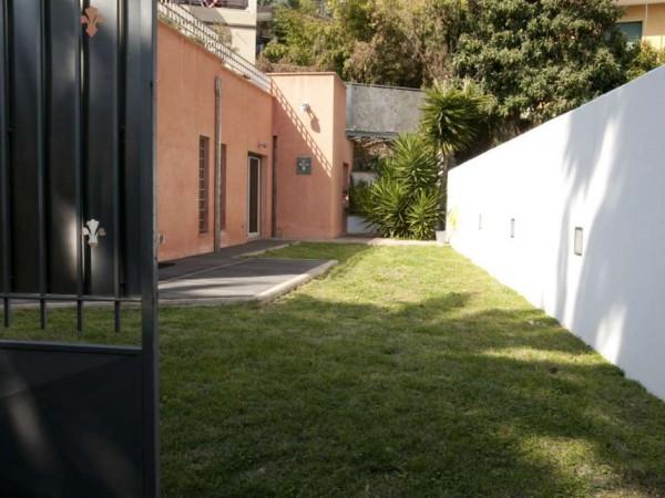 Casa indipendente in vendita a Finale Ligure, Varigotti, 100 mq - Foto 14