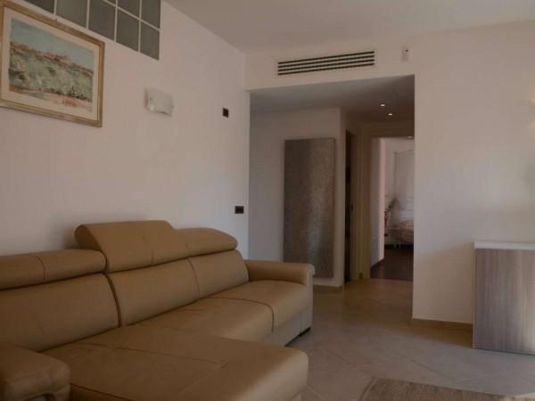 Casa indipendente in vendita a Finale Ligure, Varigotti, 100 mq - Foto 10