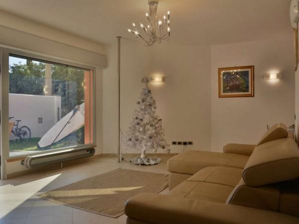 Casa indipendente in vendita a Finale Ligure, Varigotti, 100 mq - Foto 9