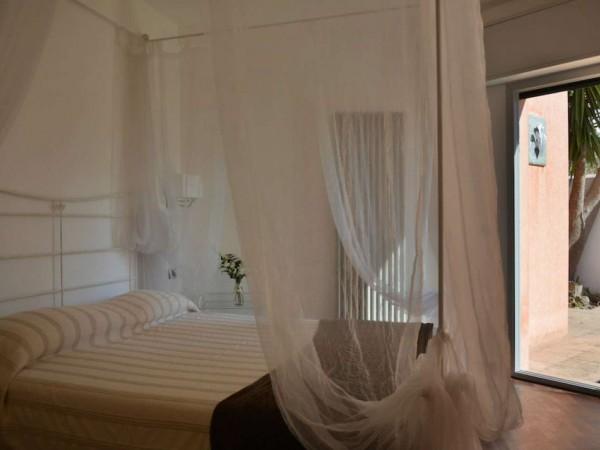 Casa indipendente in vendita a Finale Ligure, Varigotti, 100 mq - Foto 3