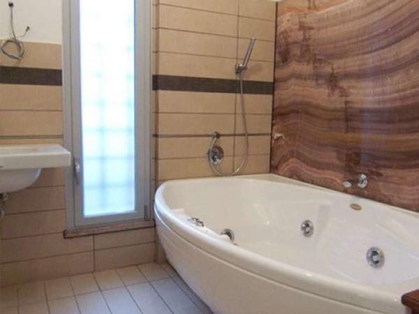 Casa indipendente in vendita a Finale Ligure, Varigotti, 100 mq - Foto 18