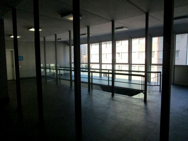 Ufficio in affitto a Milano, Savona, 278 mq - Foto 6