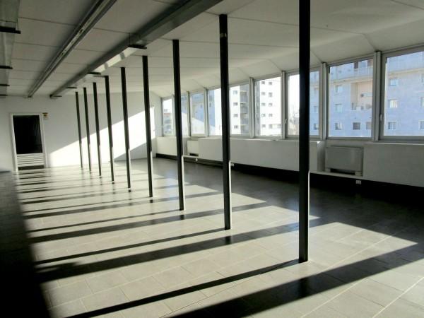 Ufficio in affitto a Milano, Savona, 278 mq - Foto 9