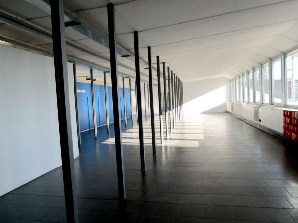 Ufficio in affitto a Milano, Savona, 278 mq - Foto 7