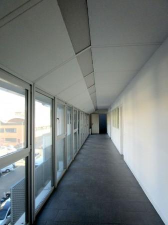 Ufficio in affitto a Milano, Savona, 1145 mq - Foto 3