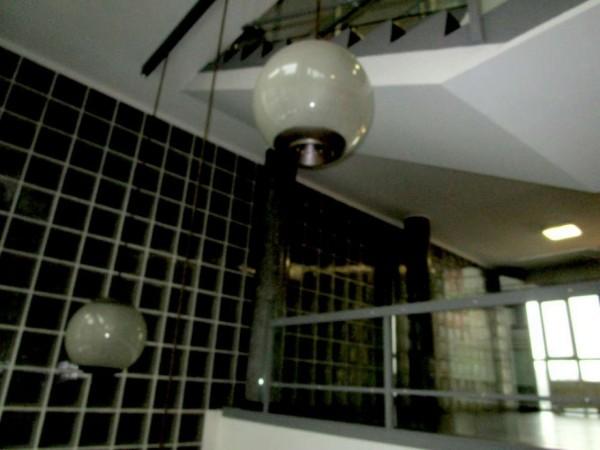 Ufficio in affitto a Milano, Savona, 1145 mq - Foto 16