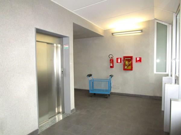 Ufficio in affitto a Milano, Savona, 1145 mq - Foto 14