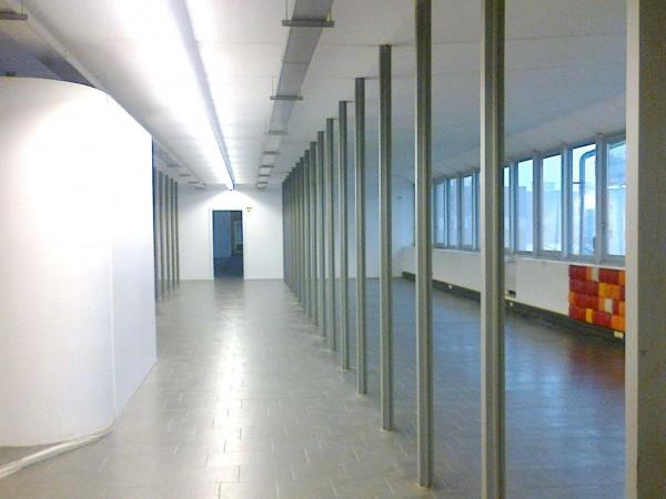 Ufficio in affitto a Milano, Savona, 1145 mq - Foto 24