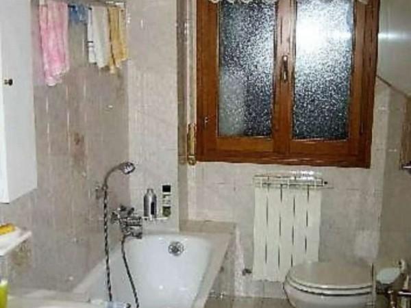 Appartamento in vendita a Recco, Comodo Centro, 80 mq - Foto 5