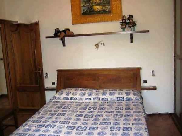 Appartamento in vendita a Recco, Comodo Centro, 80 mq - Foto 6
