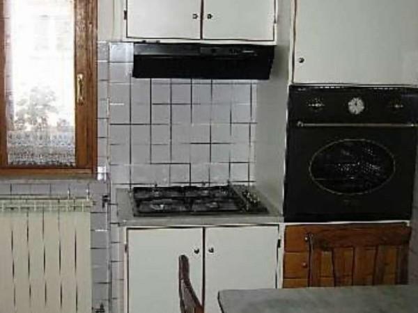 Appartamento in vendita a Recco, Comodo Centro, 80 mq - Foto 8