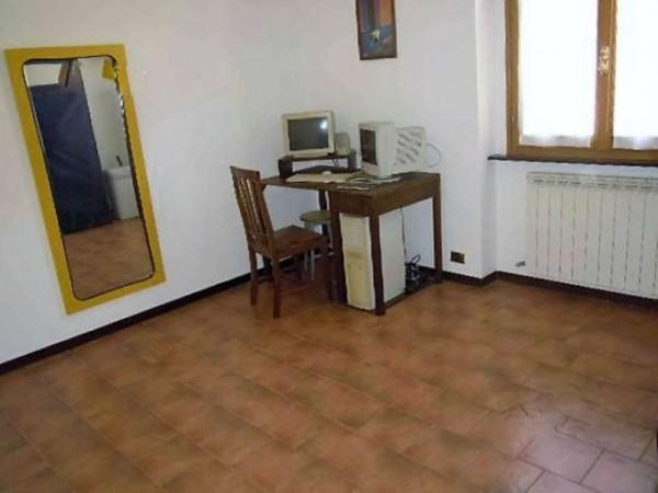 Appartamento in vendita a Recco, Comodo Centro, 80 mq - Foto 4