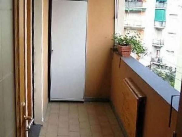 Appartamento in vendita a Recco, Comodo Centro, 80 mq - Foto 7