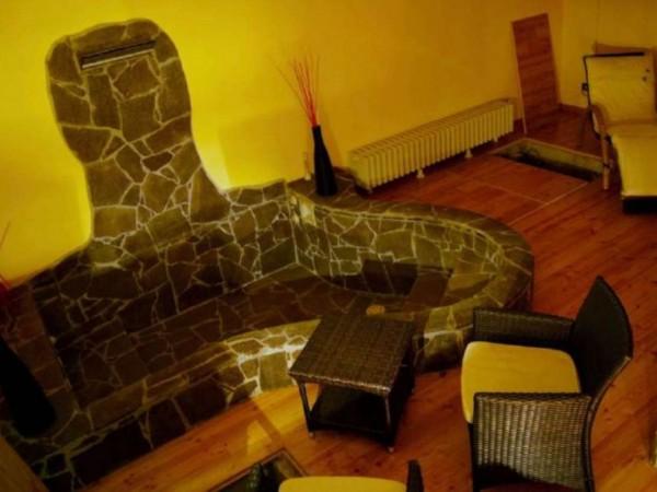 Appartamento in vendita a Milano, Arredato, 150 mq - Foto 3