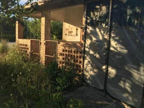 Rustico/Casale in affitto a Perugia, Balanzano, Con giardino, 90 mq - Foto 9
