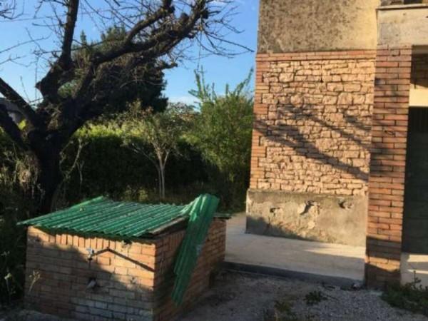 Rustico/Casale in affitto a Perugia, Balanzano, Con giardino, 90 mq - Foto 5