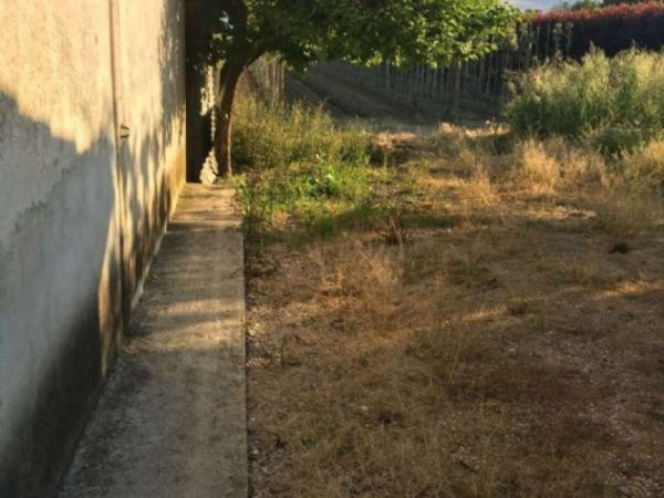 Rustico/Casale in affitto a Perugia, Balanzano, Con giardino, 90 mq - Foto 11
