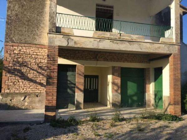Rustico/Casale in affitto a Perugia, Balanzano, Con giardino, 90 mq - Foto 6