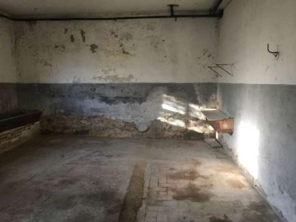 Rustico/Casale in affitto a Perugia, Balanzano, Con giardino, 90 mq - Foto 13