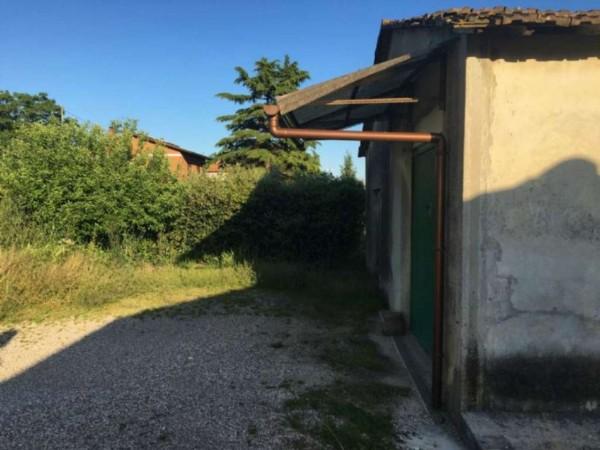 Rustico/Casale in affitto a Perugia, Balanzano, Con giardino, 90 mq - Foto 4