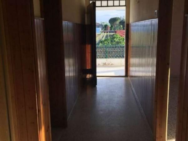 Rustico/Casale in affitto a Perugia, Balanzano, Con giardino, 90 mq - Foto 30