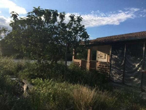 Rustico/Casale in affitto a Perugia, Balanzano, Con giardino, 90 mq - Foto 7