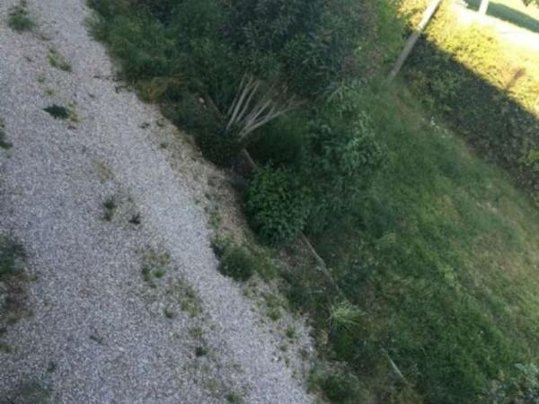 Rustico/Casale in affitto a Perugia, Balanzano, Con giardino, 90 mq - Foto 20